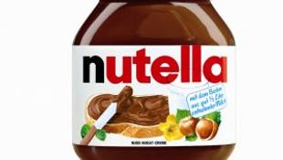 """Nutella'dan iddialara açıklama: """"Hodri meydan!"""""""