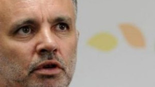 Serbest bırakılan 2 HDP'li için yakalama kararı