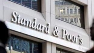 Türk bankalarının notu düşürüldü