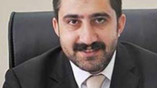 Doğubayazıt Belediye Başkanı tutuklandı