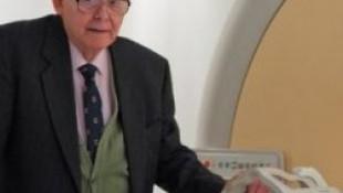 Nobel ödüllü bilim adamı hayatını kaybetti