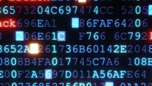 Bilgi sistemlerinde Rus hacker iddiası