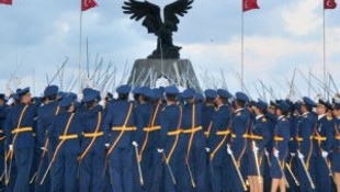 48 askeri öğrenci hakkında karar verildi !