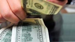 Dolar neden düşüyor?