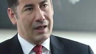 Sinan Oğan'dan Ak Parti ile ilgili şok iddia