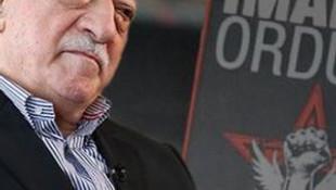 Gülen'in en yakınındaki isimden ''İmamın Ordusu'' itirafı
