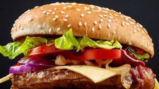 Burger King Popeyes'i almaya hazırlanıyor