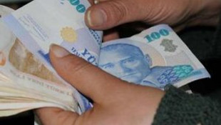 Vergi indirimi Meclis'ten geçti