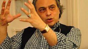 Barbaros Şansal'dan şok açıklamalar