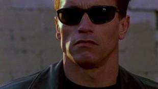 Schwarzenegger de Trump'ı terk etti