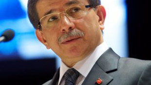 Davutoğlu'nun kaleminden 15 Temmuz