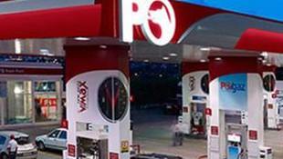 Petrol Ofisi'ni satın alan Vitol'den ilk açıklama