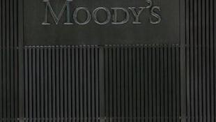 Moody's bu kez ekonomiyle ilgili iyi açıklama yaptı