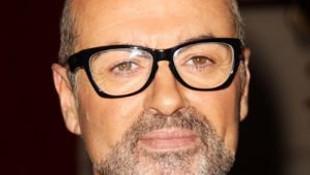 Otopsi George Michael'ın şok ölümünü aydınlattı