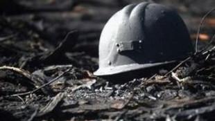Maden ocağında kaza: 1 ölü