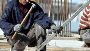İŞKUR açıkladı: Acilen 100 bin kişi işe alınacak