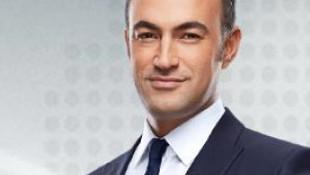 FOX TV ile Murat Güloğlu'nun yolları ayrıldı