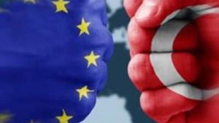 Avrupa tutuştu: Biz anlaşmaya bağlıyız
