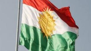 Valilik'ten Kürtçe bayrak ve dil talimatı