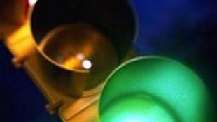 Trafik ışıklarında yeni düzenleme