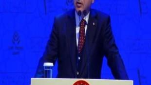 Erdoğan: Karşılığını göreceksiniz