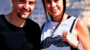 Mahkemeden Asena Atalay'a kötü haber