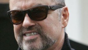 George Michael'a 90 gün sonra cenaze töreni