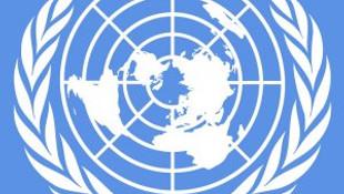 Türkiye, BM'ye mektupla yanıt verdi