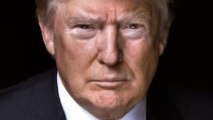 Trump'tan vekillere ''seçim'' uyarısı