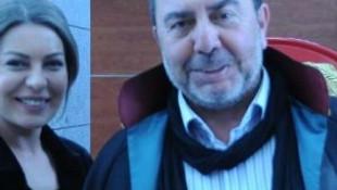 İstinaf Mahkemesi'nden ''ayakçı'' kararı
