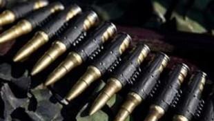 Almanya'dan silah satışlarına onay