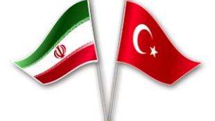 İran'dan Türkiye hakkında küstah sözler