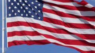 ABD 4. çeurekte yüzde 2.1 büyüfü !