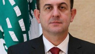 Lübnanlı Bakan'dan Türkiye karşıtı küstah sözler