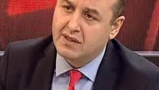'Erdoğan'ı uçakla kaçırıp yurt dışında yargılayacaklar'