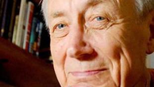 Ünlü Rus şair hayatını kaybetti