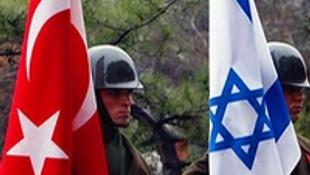 Türkiye ile İsrail anlaşmasında flaş gelişme!