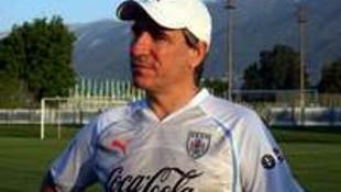 Uruguay'da çeyrek final sevinci