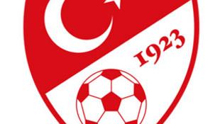 Fenerbahçe ve Galatasaray'a PFDK şoku