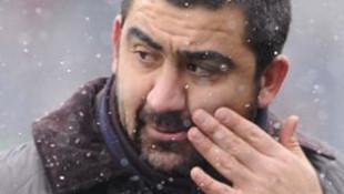Ümit Özat'tan Antalyaspor'a sert cevap