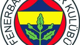 Fenerbahçe'den müthiş anlaşma !