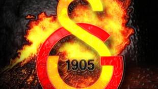 Galatasaray'a 3 milyon dolarlık şok !