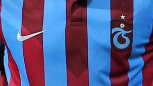 İşte Trabzonspor'un maç programı