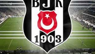 Beşiktaş transferi resmen açıkladı !