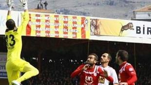 Yeni Malatyaspor'un ismi değişiyor mu?