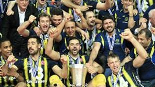 Fenerbahçe gençlerle oynayacak