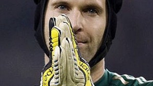 Cech'te işlem tamam !