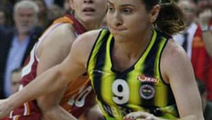 Fenerbahçe ile Galatasaray aynı grupta