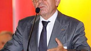 ''Galatasaray ilklerin takımı''