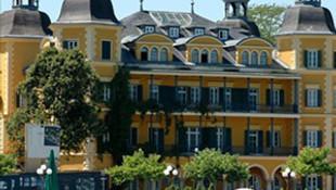 Galatasaray'ın otel fiyatı dudak uçuklatıyor !
